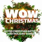 Various Artists, WOW Christmas mp3