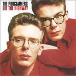 The Proclaimers, Hit the Highway mp3