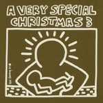 Various Artists, A Very Special Christmas 3 mp3
