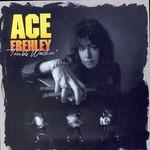 Ace Frehley, Trouble Walkin'