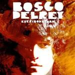 Bosco Delrey, Everybody Wah