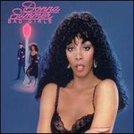 Donna Summer, Bad Girls (Deluxe Edition) mp3