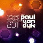 Paul van Dyk, VONYC Sessions 2011 mp3
