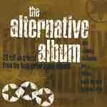 Various Artists, The Alternative Album, Volume 3