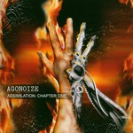 Agonoize, Assimilation, Chapter One mp3