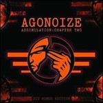 Agonoize, Assimilation, Chapter Two mp3