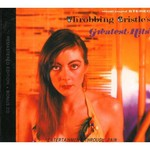 Throbbing Gristle, Greatest Hits (Remastered)