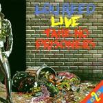 Lou Reed, Take No Prisoners