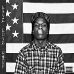 A$AP Rocky, LiveLoveA$AP