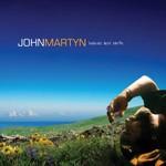 John Martyn, Heaven And Earth mp3