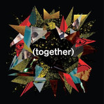 The Antlers, (Together)