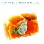 Pekka Pohjola, Flight Of The Angel