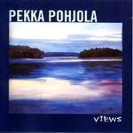 Pekka Pohjola, Views