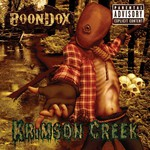 Boondox, Krimson Creek