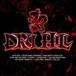 Dru Hill, Icon