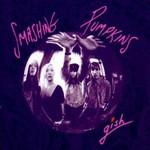 The Smashing Pumpkins, Gish (Remastered)