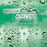 Various Artists, Dream Dance, Vol. 62 mp3