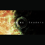 Animals As Leaders, Animals As Leaders