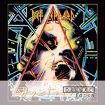 Def Leppard, Hysteria (Deluxe Edition)