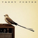Taddy Porter, Taddy Porter
