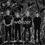 Weezer, Make Believe mp3