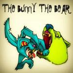 The Bunny The Bear, The Bunny The Bear