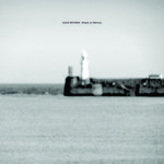 Cloud Nothings, Attack On Memory