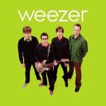 Weezer, Weezer [Green Album] mp3