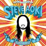 Steve Aoki, Wonderland