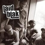 Laid Blak, The Red Album