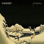 Weezer, Pinkerton mp3