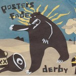 Derby, Posters Fade