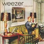 Weezer, Maladroit mp3