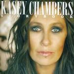 Kasey Chambers, Storybook