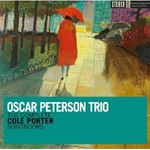 Oscar Peterson Trio, The Complete Cole Porter Songbooks