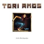 Tori Amos, Little Earthquakes