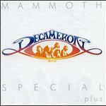 Decameron, Mammoth Special ... plus