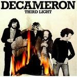 Decameron, Third Light