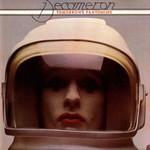 Decameron, Tomorrow's Pantomime