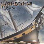 Warhorse, Red Sea