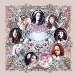 Girls' Generation, The Boys