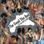 The Good The Bad, From 018 To 033