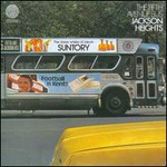 Jackson Heights, The Fifth Avenue Bus