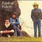 East Of Eden, East Of Eden