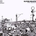 Oliver Koletzki, Get Wasted