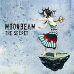 Moonbeam, The Secret