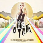 The Asteroids Galaxy Tour, Out Of Frequency