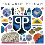 Penguin Prison, Penguin Prison (Limited Edition)