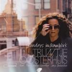 Trijntje Oosterhuis, Sundays In New York (Feat. Clayton-Hamilton Jazz Orchestra) mp3