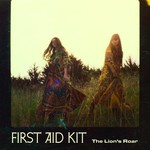First Aid Kit, The Lion's Roar mp3